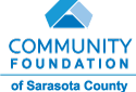 Community Foundation of Sarasota County, Inc.