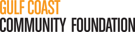 Gulf Coast Community Foundation