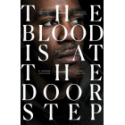 Blood is at the Doorstep