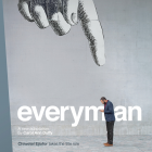National Theatre Live, Everyman