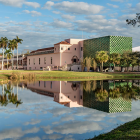 Center for Asian Art at the John and Mable Ringling,Museum of Art