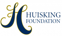 Huisking Foundation