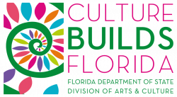 Florida Department of State Division of Arts and Culture