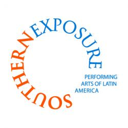 Southern Exposure Performing Arts of Latin America