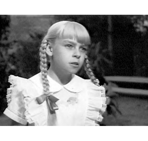 Monday Night Movie: The Bad Seed | The Ringling