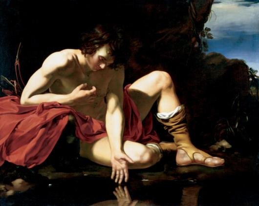 what is the relationship between achilles and thetis