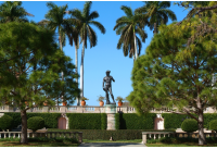 David_Ringling_Courtyad
