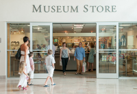 The Ringling Museum Store