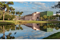 Center for Asian Art at the John and Mable Ringling Museum of Art