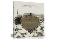 At Their Doorstep by Charlotte Perret