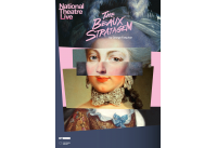 National Theatre Live Beaux' Stratagem