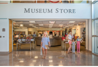 Museum Store @ The Ringling